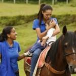 Últimos dias para garantir presença no Simpósio do Cavalo Crioulo na ExpoLondrina