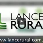 Site Lance Rural faz sucesso com transmissão do Bocal de Ouro