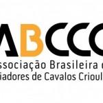 Candidatos à presidência da ABCCC revelam propostas para crescimento do setor