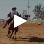 Programa Cavalos Crioulos faz cobertura completa da Classificatória de Bagé