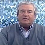 Jornal da Pecuária entrevista Eduardo Suñe, candidato a presidência da ABCCC