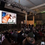 Leilão Sueños abre negócios na Expointer com R$ 1,23 milhão em vendas