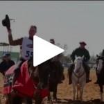Programa Cavalos Crioulos especial sobre a Final do Freio de Ouro 2016