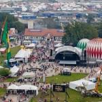 Confira programação para a raça crioula na 39ª Expointer