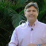 Classificatória de Brasília: Último dia de provas terá transmissão AO VIVO