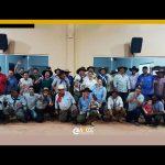 Novo Núcleo de Criadores é inaugurado em Mato Grosso