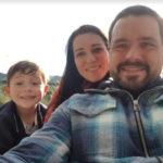 Família crioulista de Porto Alegre se prepara para o Rédeas de Ouro