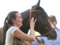 Como saber se o cavalo precisa de quiropraxia?