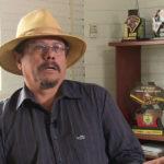Empresário e crioulista: confira a mistura que deu certo para Gilson Zanella