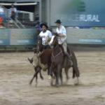 Bocal de Ouro – 3º Lugar Fêmeas – Anita-TE