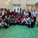 ABCCC lança campanha em parceria com o Instituto do Câncer Infantil