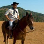 Escola de Montaria: Guto Freire mostra como treinar para a esbarrada